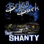 Bring Back the Shanty