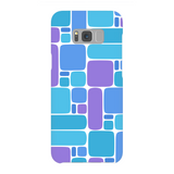 Linoleum #2 Phone Case - The Mad Tropic