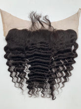 Load image into Gallery viewer, Deep Wave Lace Frontals