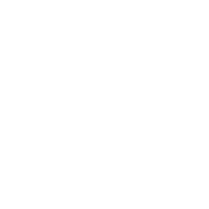 coffee jam chile