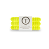 Tele Ties Small 3 Pack Hair Ties