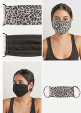 Z-Supply Face Mask