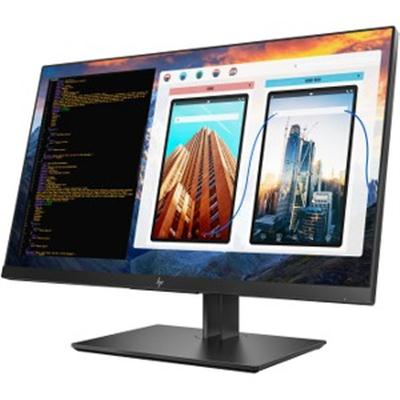 "27"" Z27 4K UHD Display"
