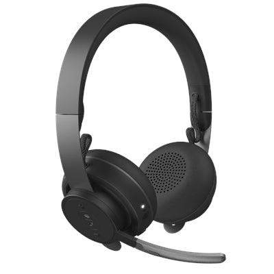 MSFT Zone Wireless Headset