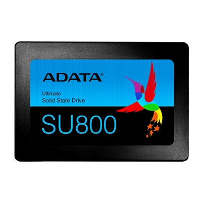ADATA Ultimate SU800 256GB SSD