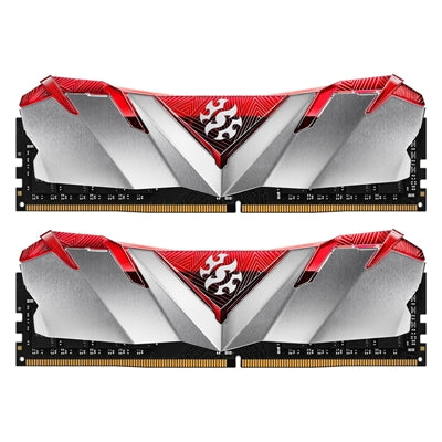 16GB DDR4 3600MHz CL18 Red
