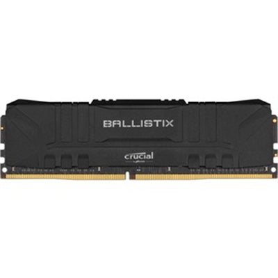 2x16GB (32GB Kit) DDR4 3600MT
