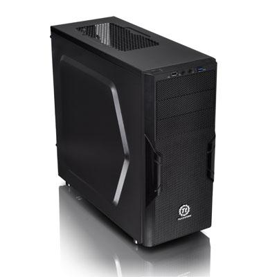 Versa H22 Mid Tower Case