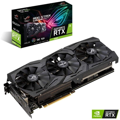 GeForce RTX 2060 O6G DF EVO