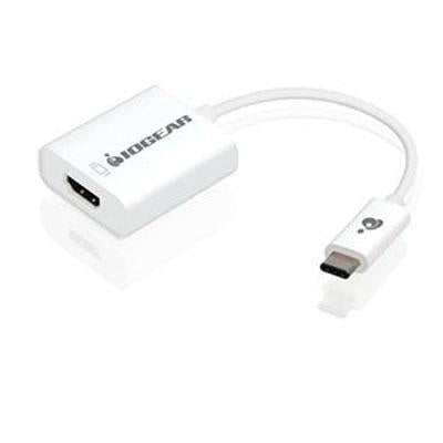 USB TypeC to HDMI Adapter