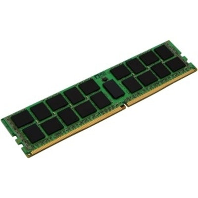 32GB 2666MHz DDR4 ECC CL19DIMM
