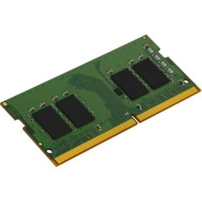 4GB 2666MHz DDR4 CL16 DIMM