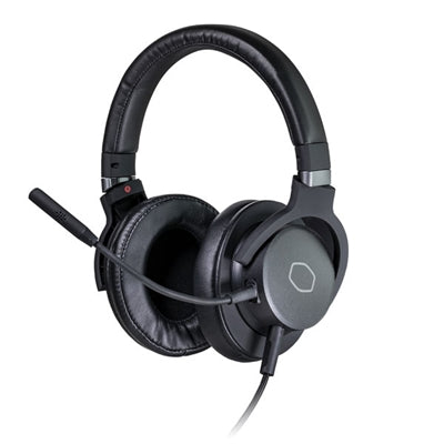 MH752 Gaming Headset