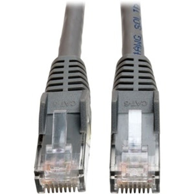 1000' Bulk Cat6 Riser Cable