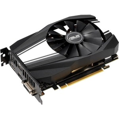 GeForce RTX 2060 6GB Phoenix