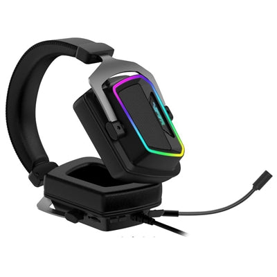 Patriot Viper V380 RGB headset