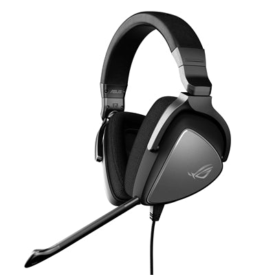 ROG Delta Core Headset