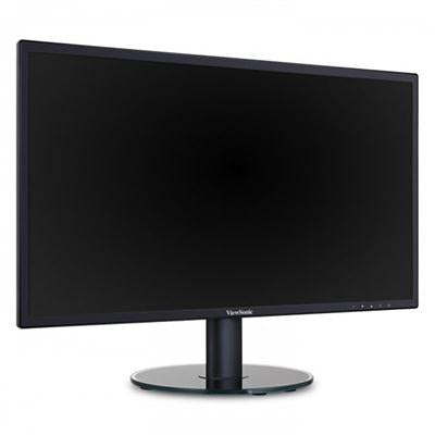 "27"" Full HD 1080p w HDMI"