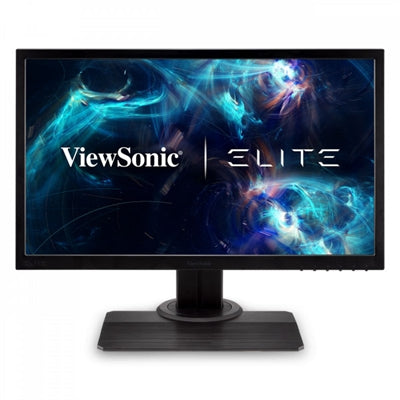 "24"" Full HD 144Hz Gaming Mntr"