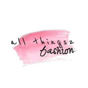 All Thingsz Fashion