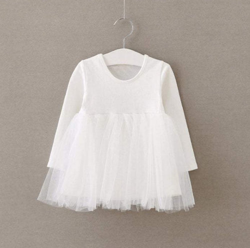 Ready to Ship Tutu Dress