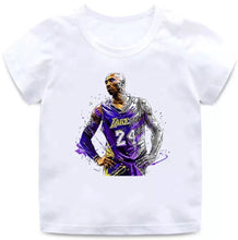 Load image into Gallery viewer, Bryant Tshirt