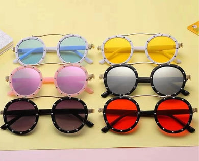 Ready to Ship Too Cool Sunnies