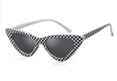 Ready to Ship Retro Sunnies