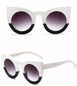 Ready to Ship Cat Eye Sunnies
