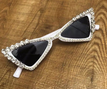 Load image into Gallery viewer, Ready to Ship Studded Stunner Shades