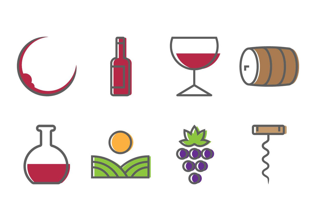 Test your knowledge in Wine
