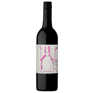 Flaxman Wines- GMS Barossa Valley 2015