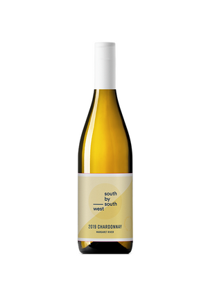 South by South West Margaret River (2019) - Price for 6 bottles