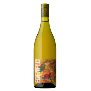 Edenflo Lemon Krush - Semillion Chardonnay Viognier - Eden Valley - 2020