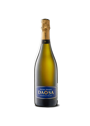 Daosa Piccadilly Valley (NV) - Price for 6 bottles