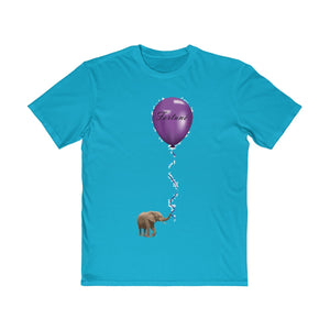 Celebration Purple - Men's Tee