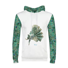 Load image into Gallery viewer, Limited Edition Royal Plummage - Men's Hoodie