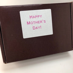 Mother's Day Collection - Gift Box