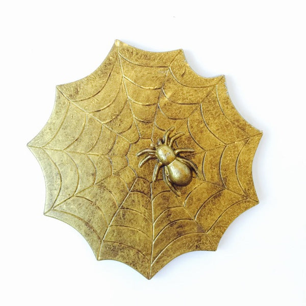 Halloween Collection: Spider Web Chocolate Bars 1 piece