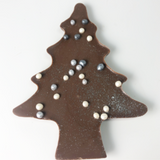 Holiday Collection: Tinsel Tree Bars