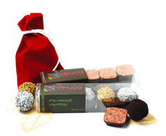Gift Assortment: Holiday Sampler