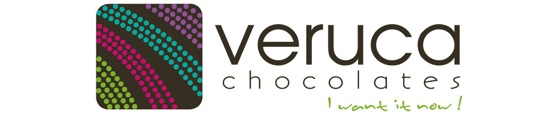 Veruca Chocolates