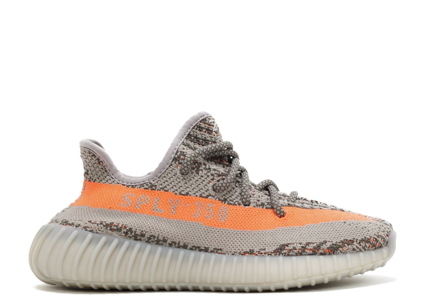 newest collection e93fd 73e65 Yeezy Boost 350 V2 Beluga Sneakers - BB1826