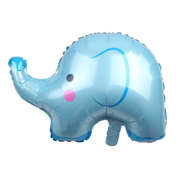 Elephant Balloon