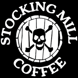 Stocking Mill Coffee