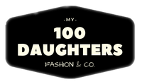 www.my100daughters.com