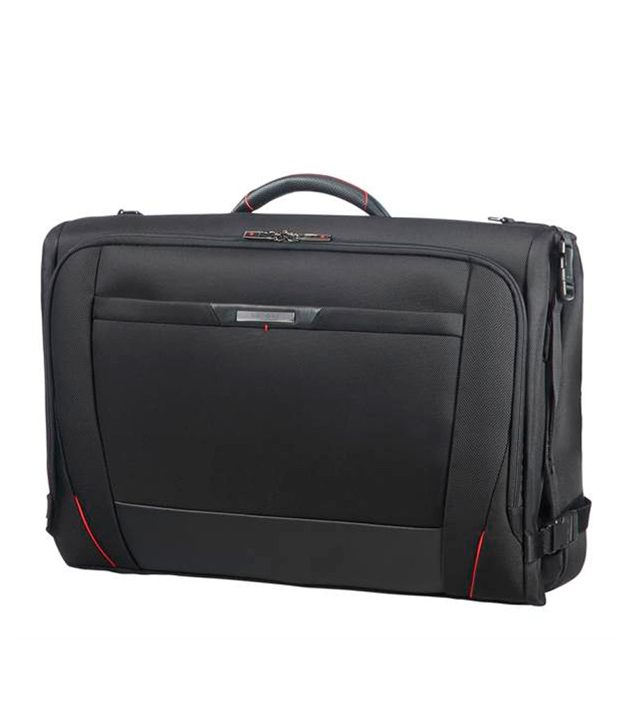 Pro DLX 5 Trifold Sort Garment Bag