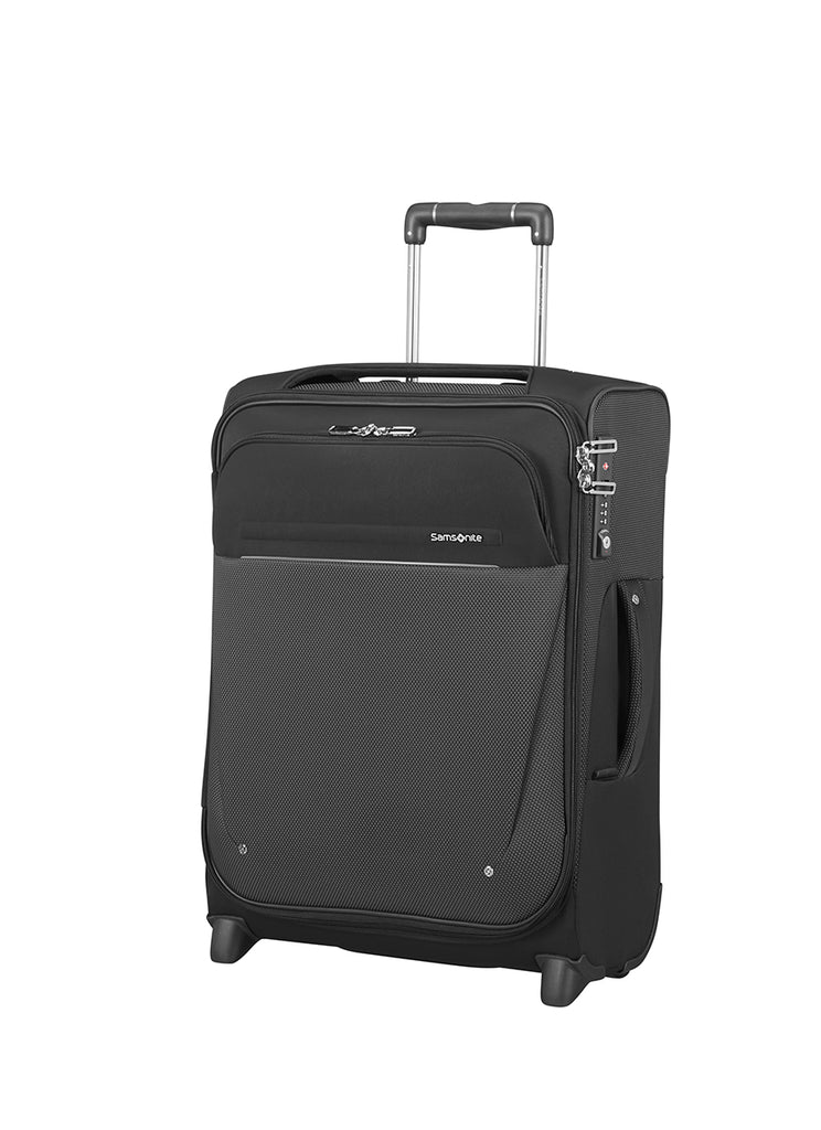 Samsonite B-Lite Icon Kabine kuffert 2 hjul