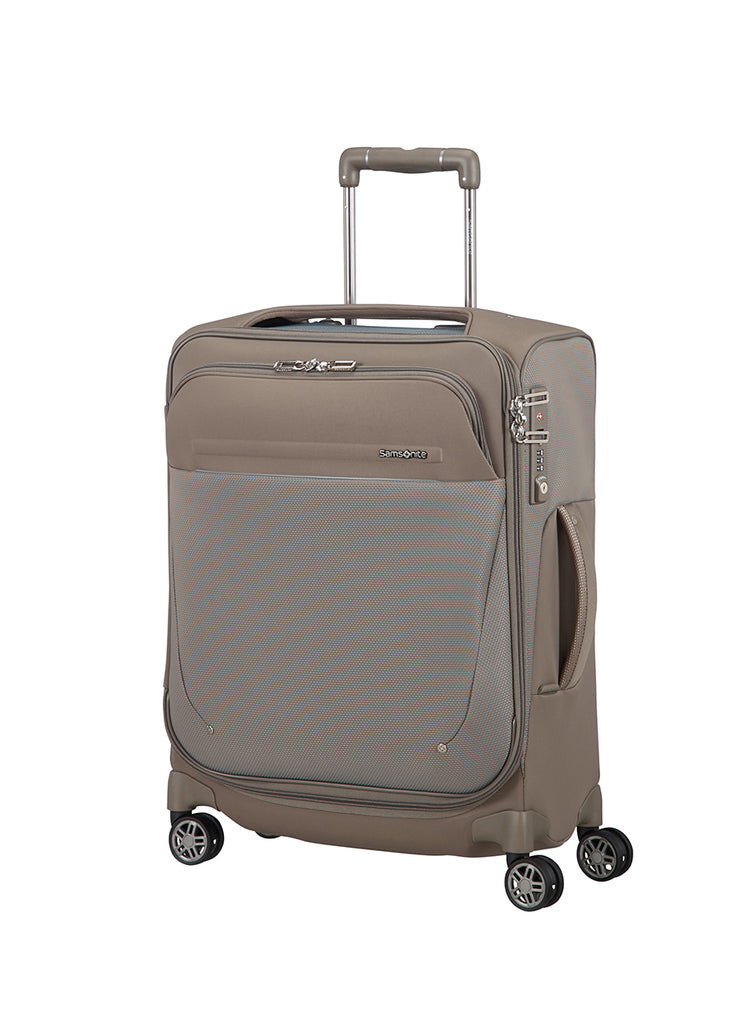 Samsonite B-Lite Icon Kabine kuffert 4 hjul