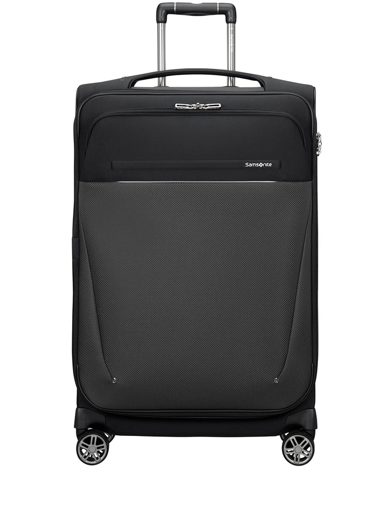 Samsonite B-Lite Icon Stor kuffert